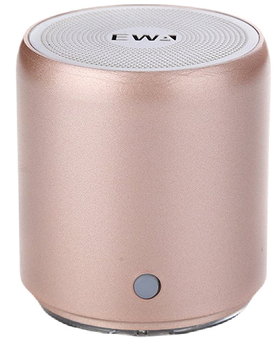 rose-gold-super-duper-loud-bluetooth-speaker