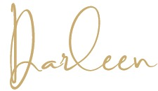 Darleen-signature-custom
