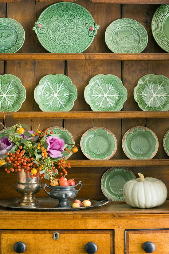 cabbage-dishes-in-hutch-photo-John-Granen
