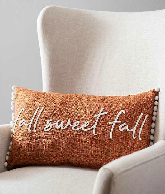 fall-sweet-fall-throw-pillow