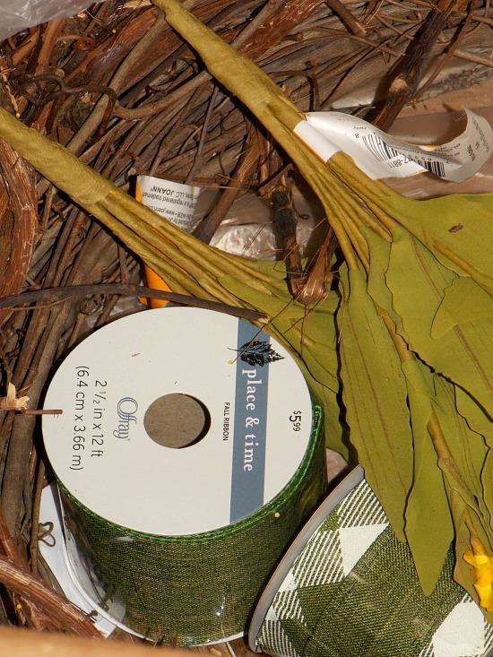 fall-wreath-supplies-arrival