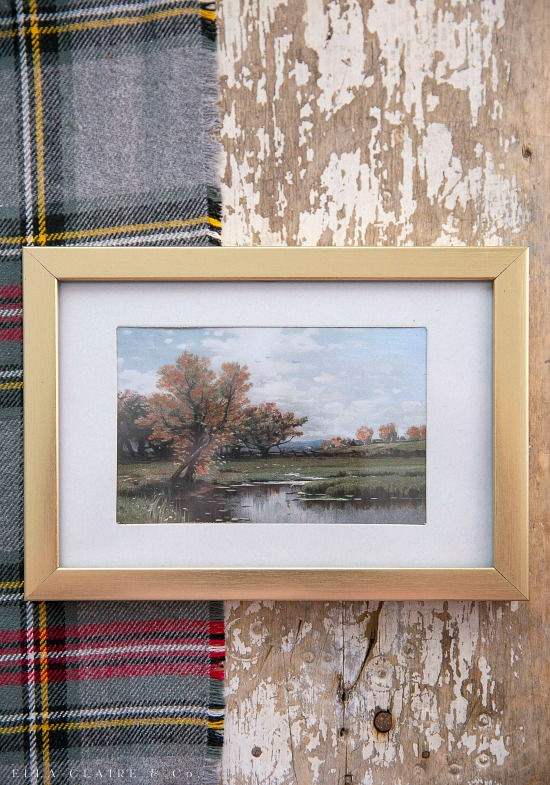 free-printable-landscape-with-plaid-print