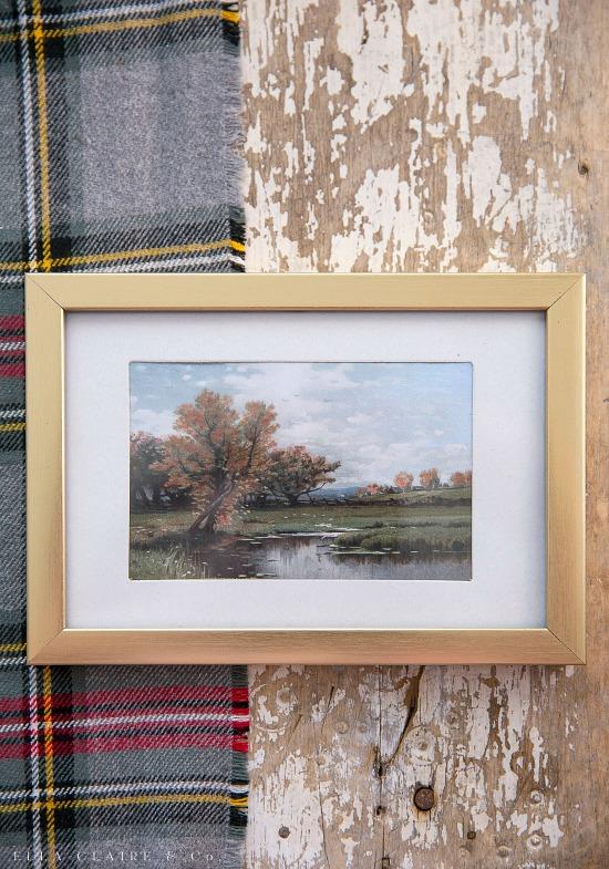 free-printable-landscape-with-plaid-print