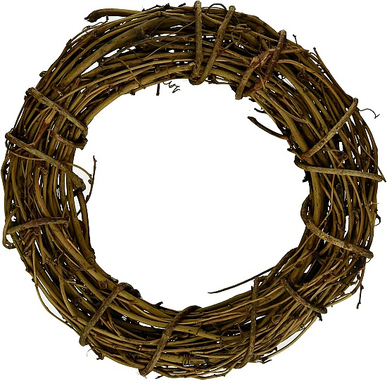 grapevine-wreath-medium