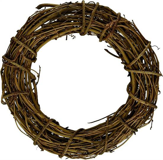 grapevine-wreath-medium