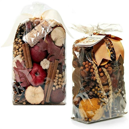 potpourri-mix-for-making-fall-wreath-1