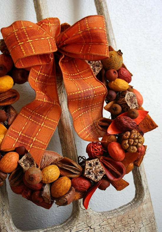 potpourri-wreath-fall