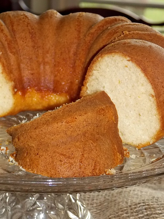 sliced-cake