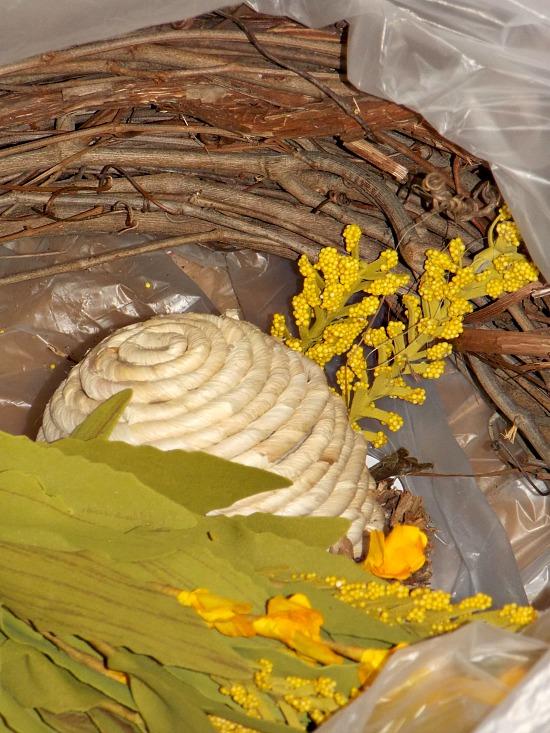 wreath-supplies