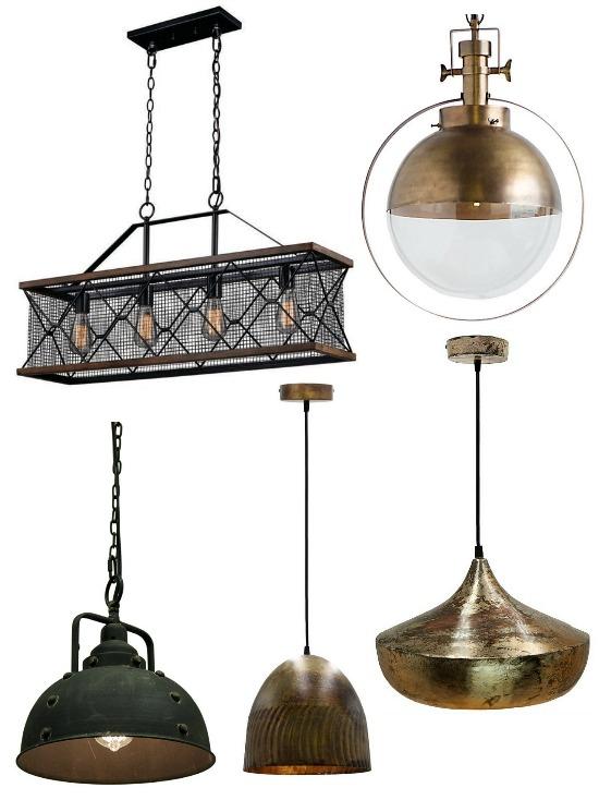 Industrial-lighting-ideas