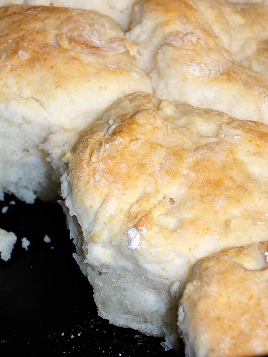 biscuits-buttermilk-baked