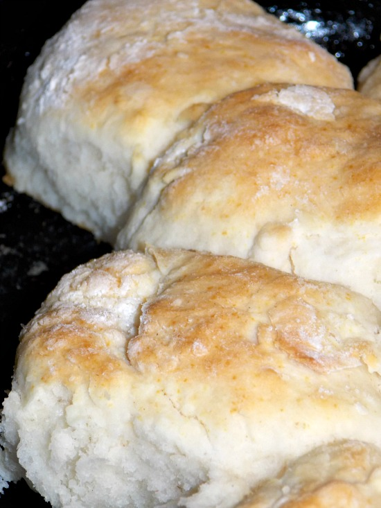 biscuits-served