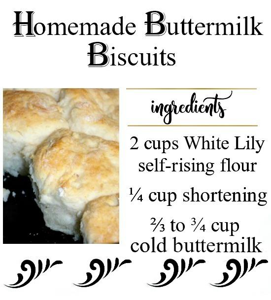 homemade-buttermilk-biscuits-recipe