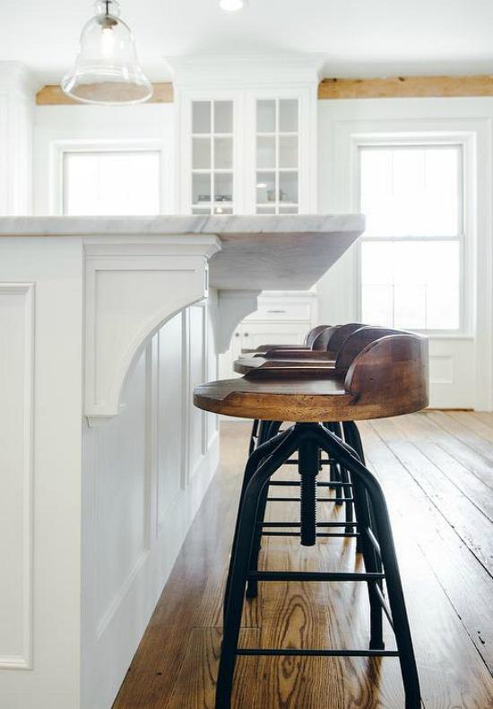 kitchen-island-corbels