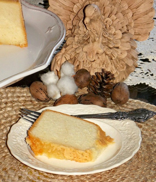 Grandmothers-Tennessee-holiday-cake-recipes