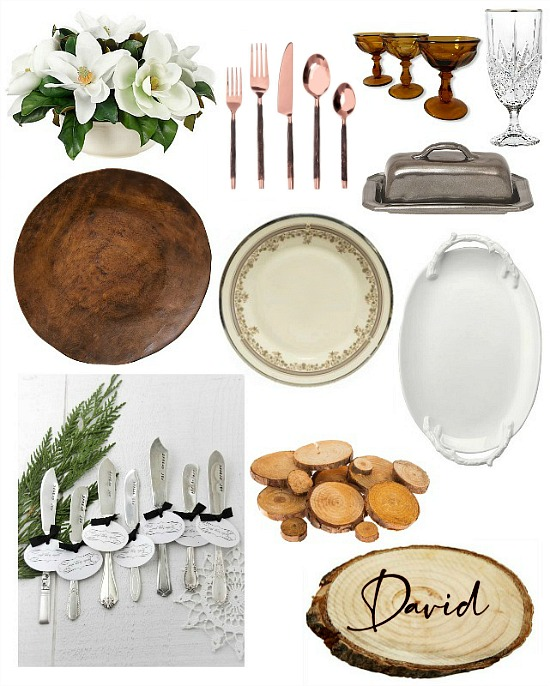 Thanksgiving-2020-table-settings-ideas