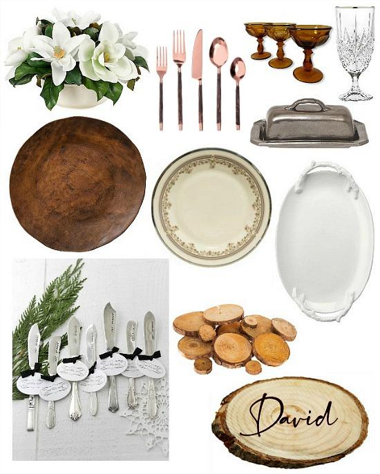 Thanksgiving-2020-table-settings-ideas