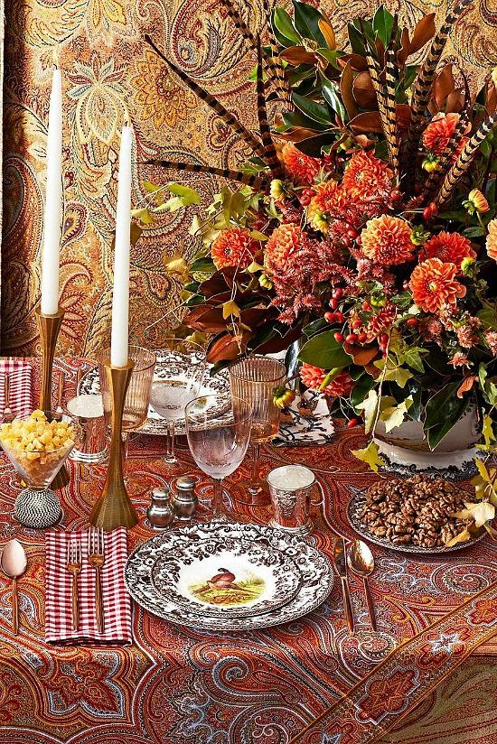 fall-table-decor-ideas-hbx-Allisonn-Gootee