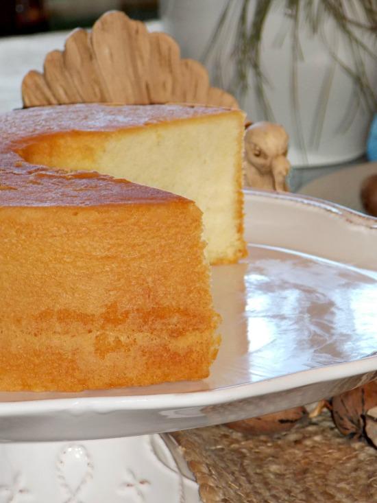 grandmothers-pound-cake