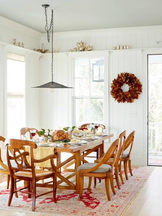 holiday-table-Thanksgiving-turkey-photo-David-Tsay-BHG