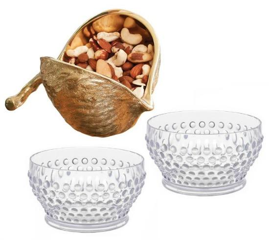 nut-bowls-individual