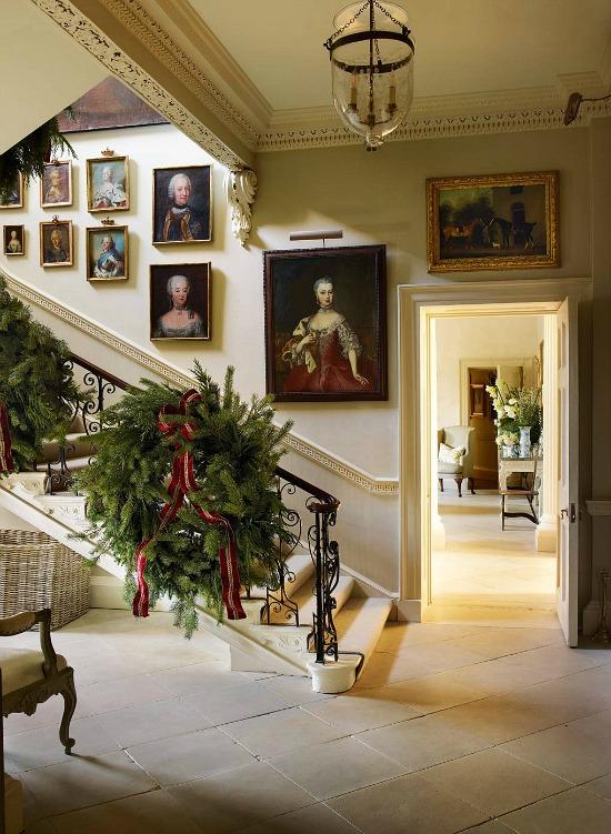 House-Garden-pusey-house-stairs-Simon-Upton