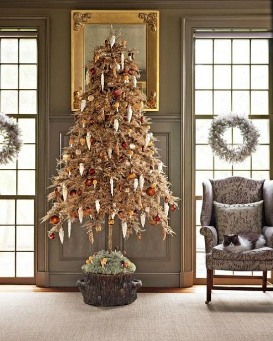 Martha-Stewart-Christmas-tree