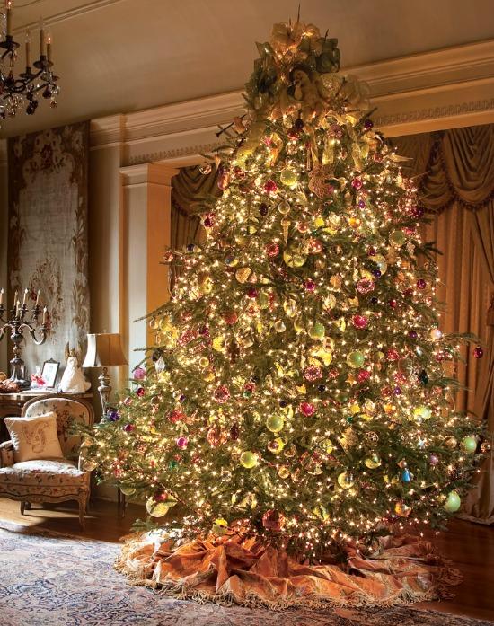 Victorian-Christmas-tree-Photography-Kimberly-Finkel-Davis