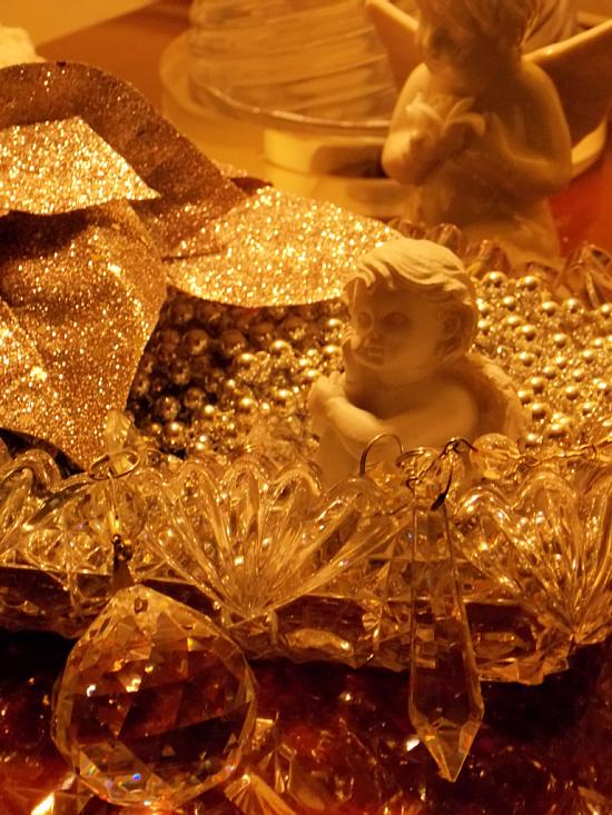 angel-display