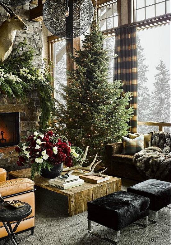 montana-christmas-home-living-room