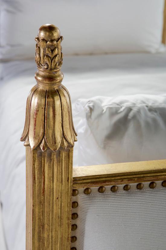 Ebanista_Villandry_Day_Bed