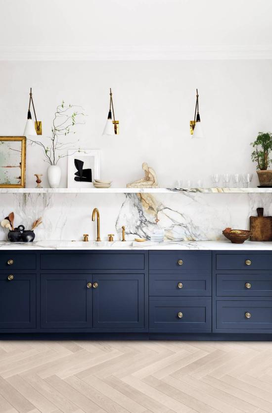 dark-blue-kitchen-bottom-cabinets