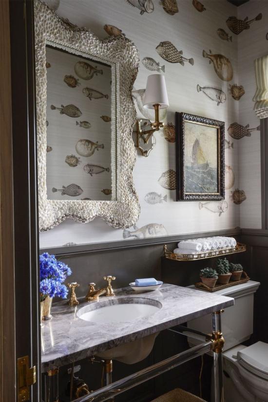 fish-wallpaper-Thomas-Loof