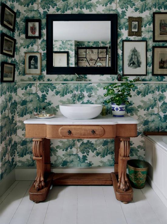 green-landscape-wallpaper