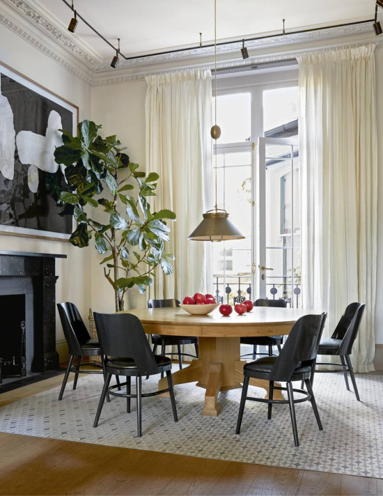 neutral-dining-room-Paul-Massey