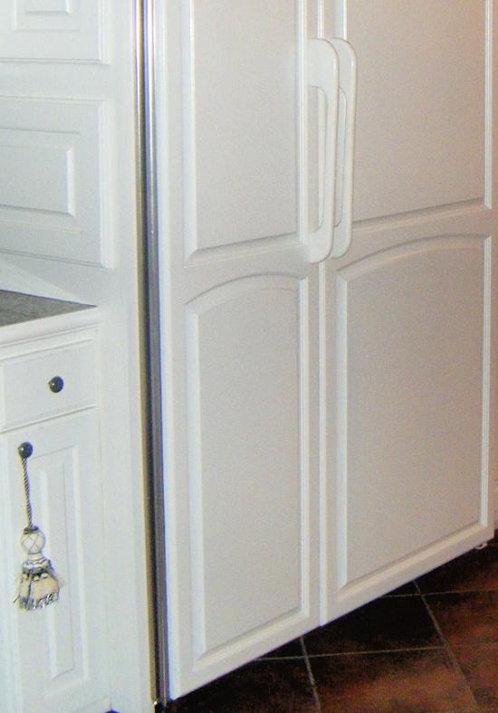sub-zero-door-handles