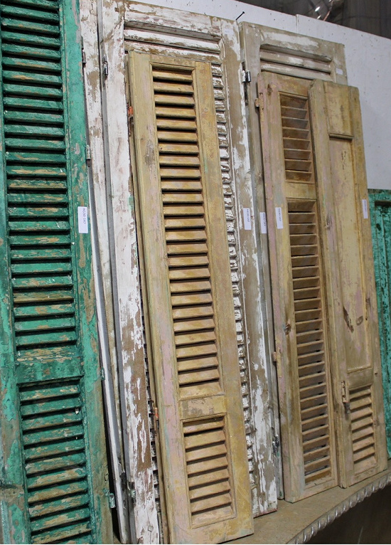 vintage-shutters