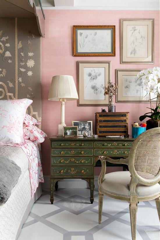 Bunny-Williams-bedroom-photo-by-Reid-Rolls