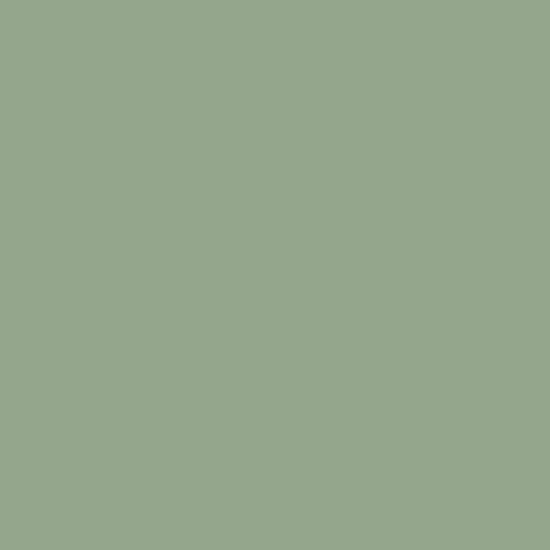 Farrow-Ball-breakfast-room-green