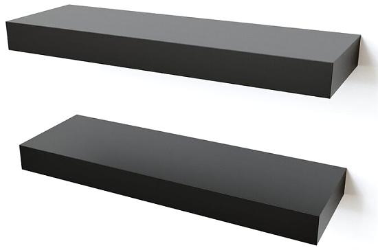 Modern+Floating+2+Piece+Wall+Shelf+Set (1) (1)