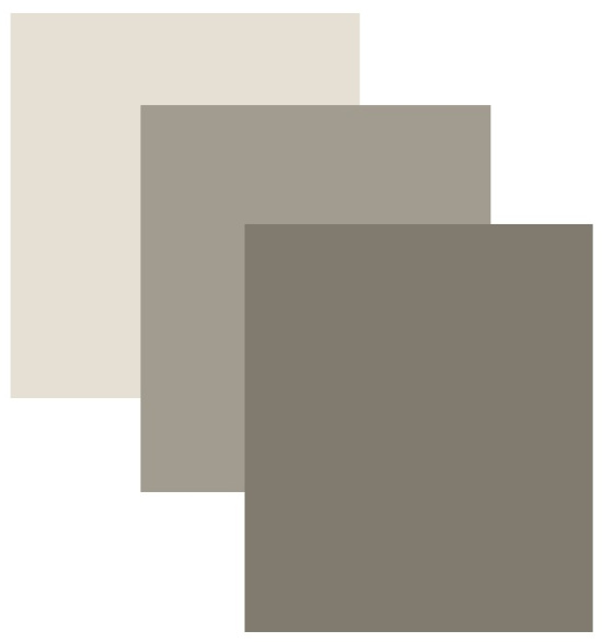 Sherwin-Williams-neutral-gray-green (1)