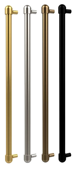 appliance-pulls-assorted-finishes