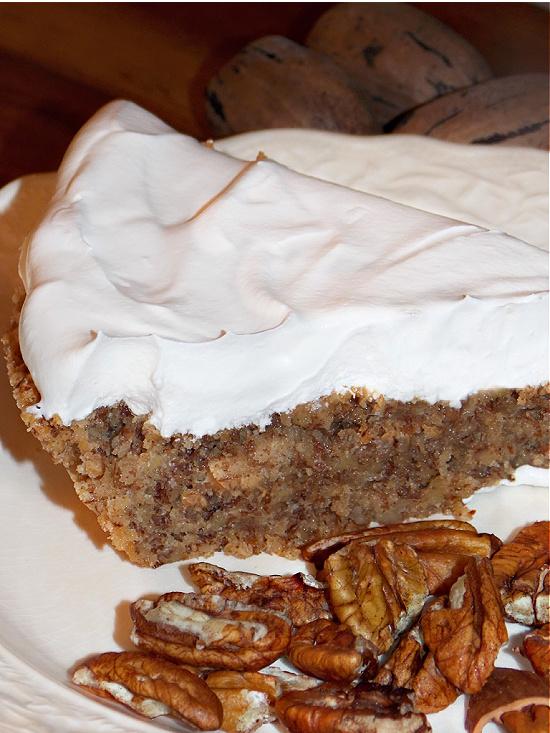 copycat-pecan-delight-pie-sliced