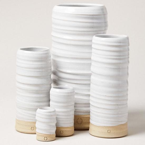 farmhouse-pottery-trunk-vase