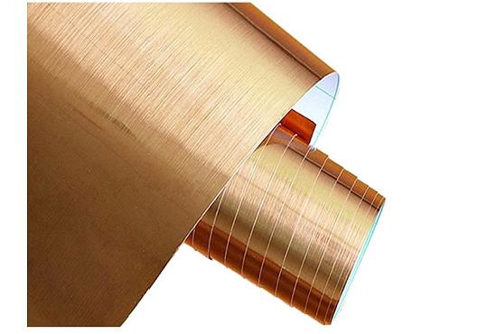 gold vinyl peel and stick paper