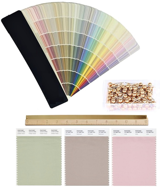interior-decorating-supplies