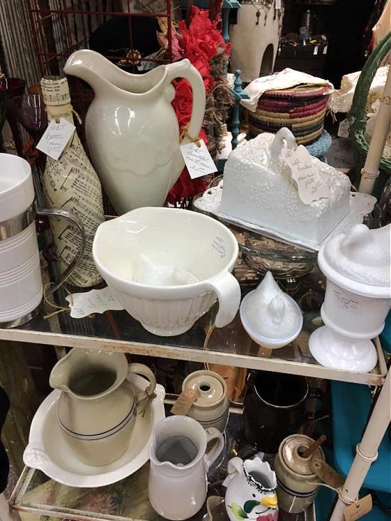measuring-bowl-antiques-1100-Barksdale