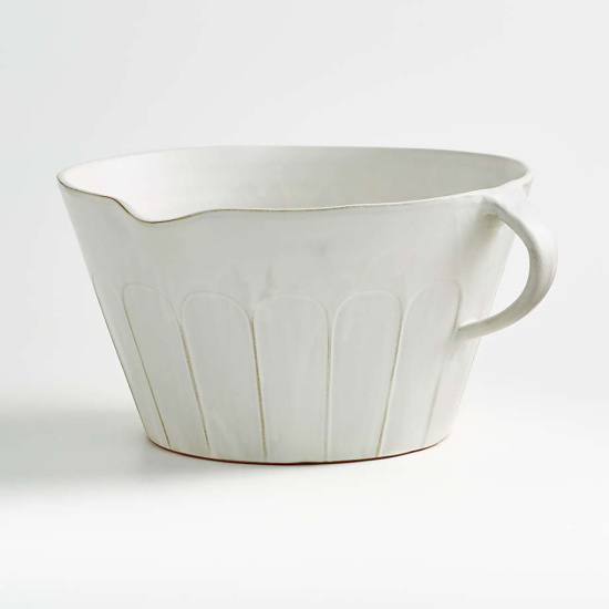 pour-me-xl-mixing-bowl-w-handle