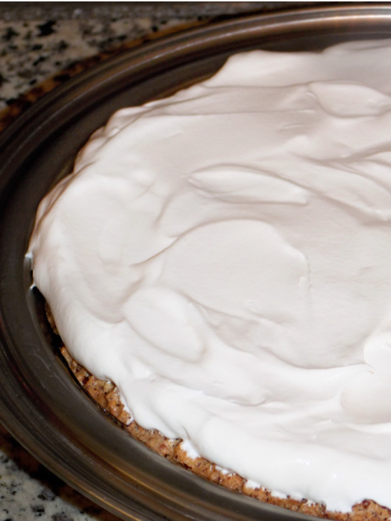 topped-pie