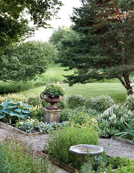 Inese-Bite-Garden